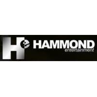 Hammond Entertainment