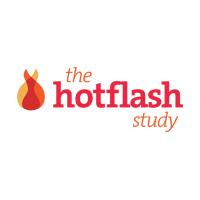 The Hot Flash Study