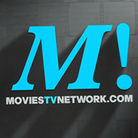 Movies! TV Network