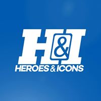Heroes & Icons (H&I)