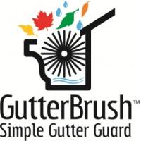 GutterBrush