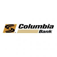 Columbia Bank, New Jersey