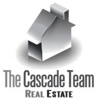 The Cascade Team