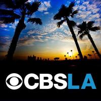 CBS 2 Los Angeles
