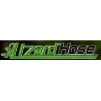 Lizard Hose