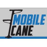 Mobile Cane