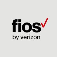Fios by Verizon