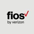Fios by Verizon TV Commercials
