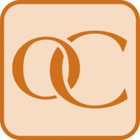 OrthoCarolina