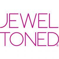 Jewel Toned