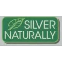 Silver Naturally