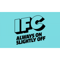 IFC Home Entertainment