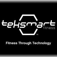 Teksmart Fitness