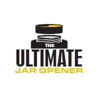 The Ultimate Jar Opener