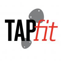 TAPfit