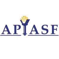 Asian & Pacific Islander American Scholarship Fund