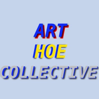 Art Hoe Collective