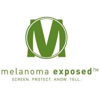Melanoma Exposed