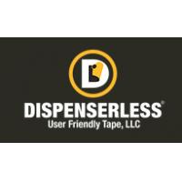Dispenserless Tape LLC