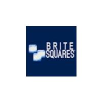 Brite Squares
