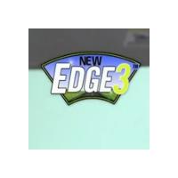 New Edge 3