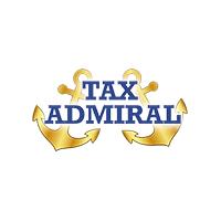 Tax Admiral