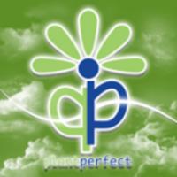 Plant Perfect