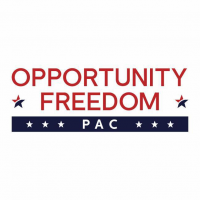 Opportunity and Freedom PAC