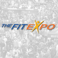TheFitExpo