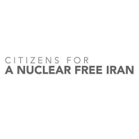 Citizens for a Nuclear Free Iran