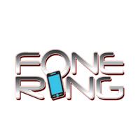 Fone Ring
