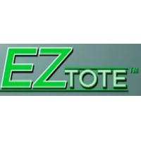 EZtote