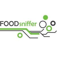 Food Sniffer