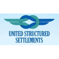 United Structured Settlements