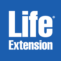 Life Extension Skin Care