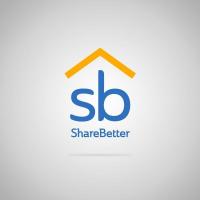 ShareBetter