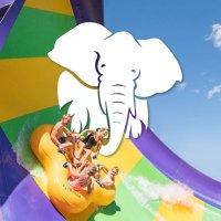 Kalahari Resort and Conventions