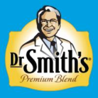 Dr. Smith's