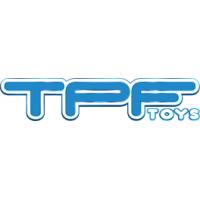 TPF Toys