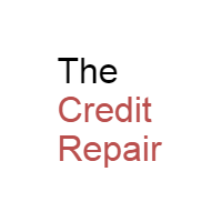 Credit Repair Helpline