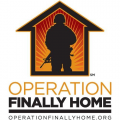 Operation Finally Home TV Commercials