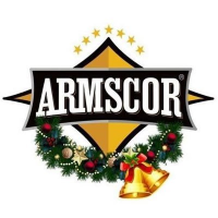 Armscor International