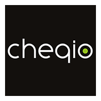 Cheqio