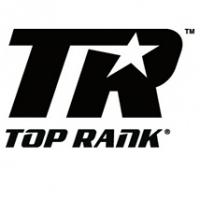 TopRank.com