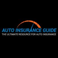 Auto Insurance Guide