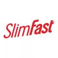 SlimFast TV Commercials