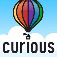 Curious.com