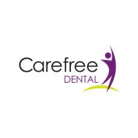 Carefree Dental Plan