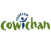 Tourism Cowichan
