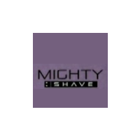 Mighty Shave